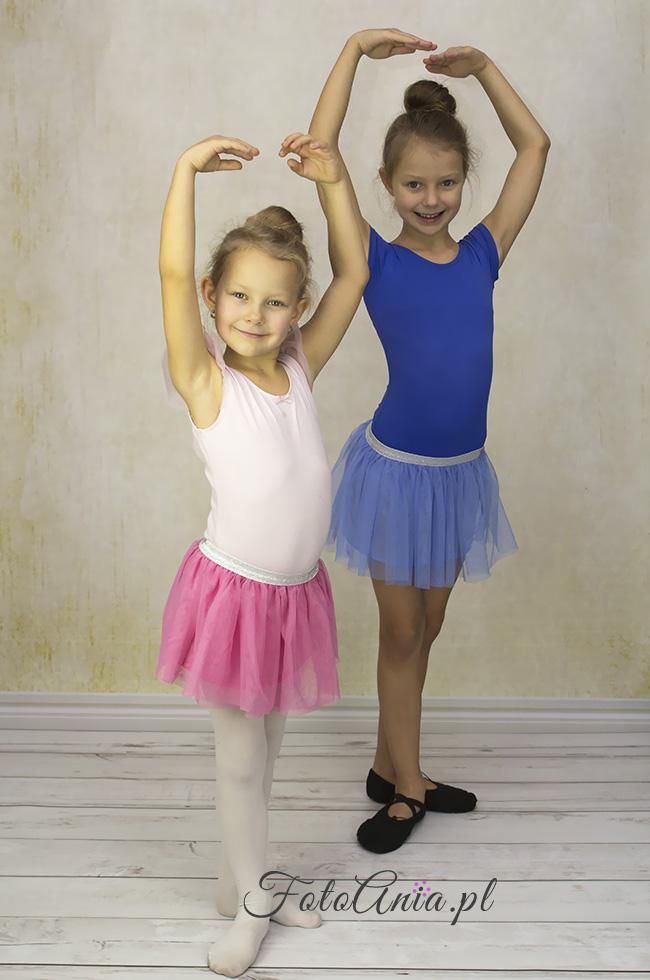 zdjecia-taneczne-14