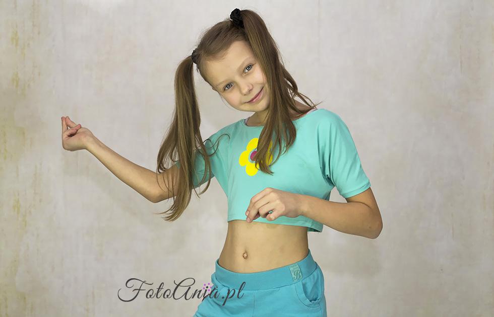 zdjecia-taneczne-20