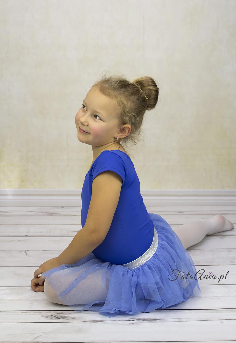 zdjecia-taneczne-3