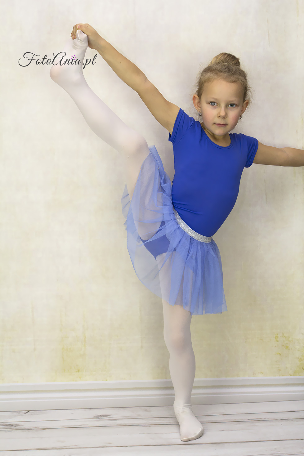 zdjecia-taneczne-4