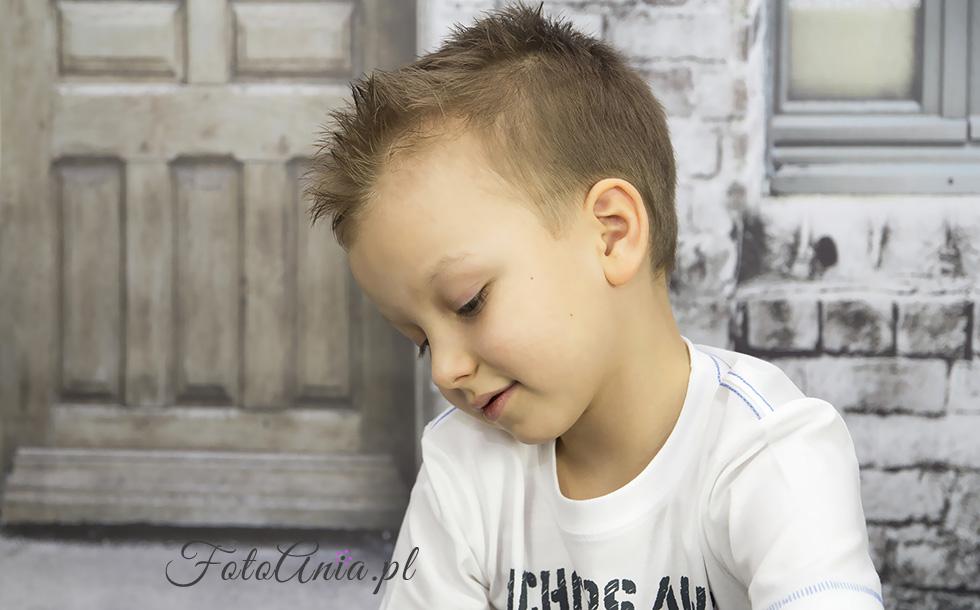 zdjecia-chlopcow-7