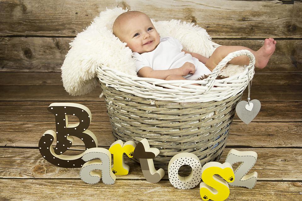 zdjecia-niemowlat
