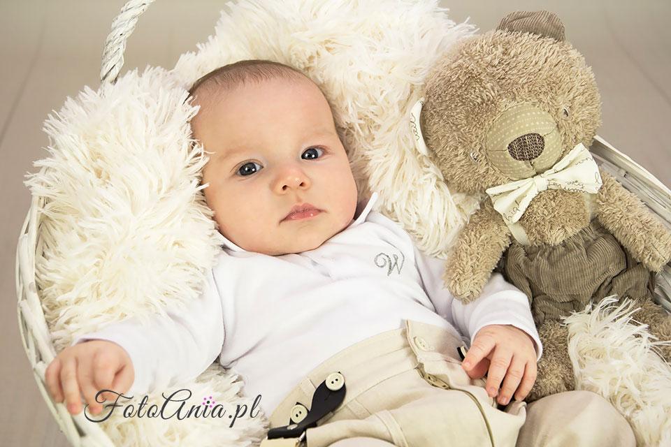 zdjecia-niemowlece-3
