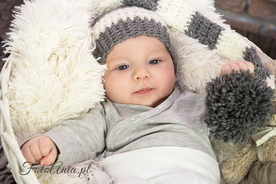 zdjecia-niemowlece-6