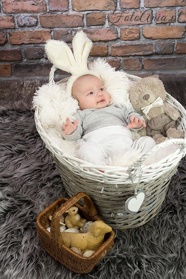 zdjecia-niemowlece-7