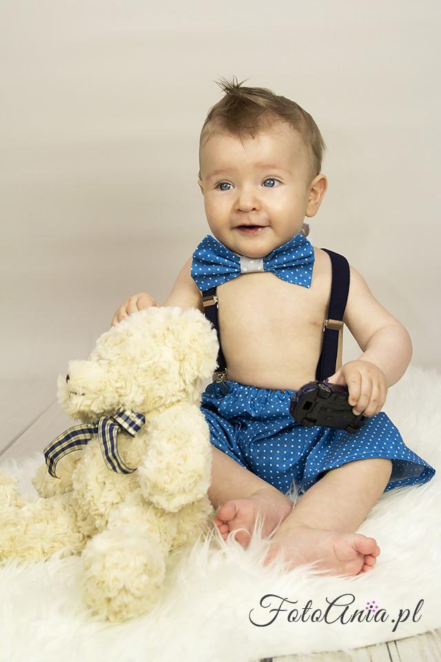 zdjecia-niemowlece