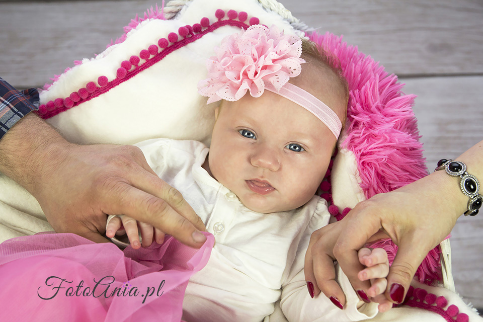 zdjecia-niemowlece-2