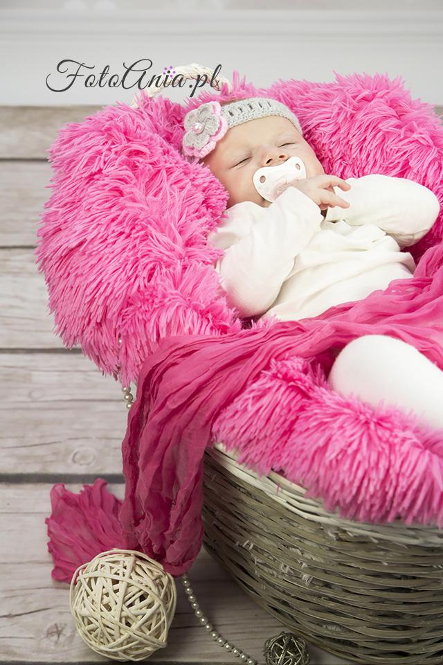 zdjecia-niemowlece-4