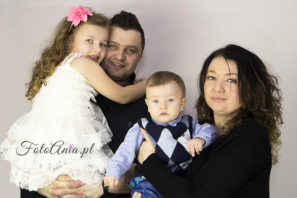 zdjecia-rodzinne-6