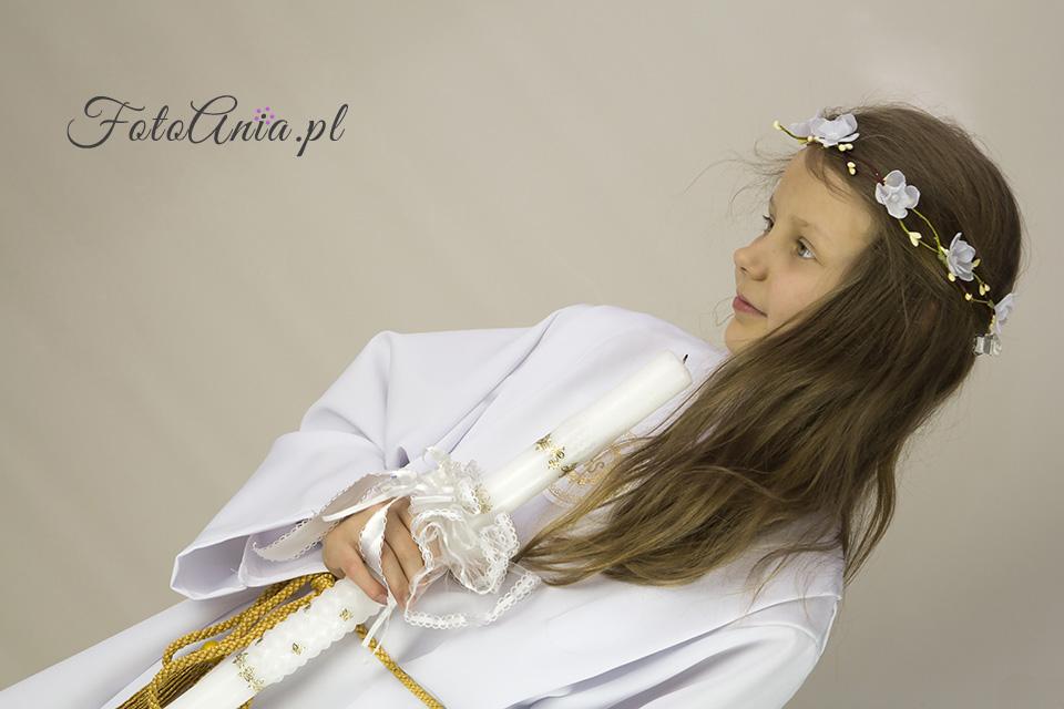 zdjecia-komunijne-7