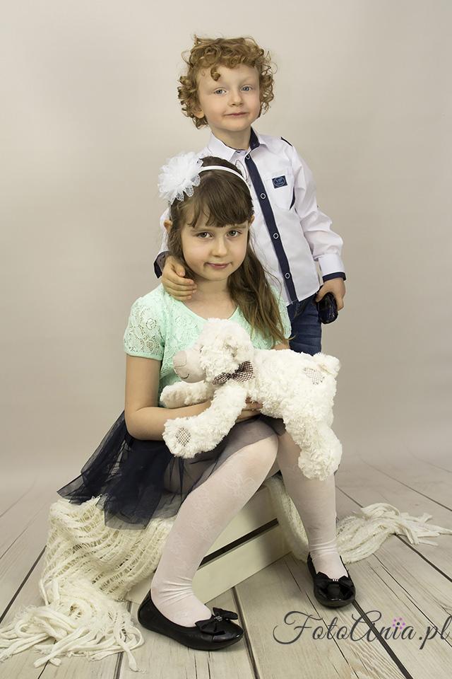 zdjecia-dzieci-4
