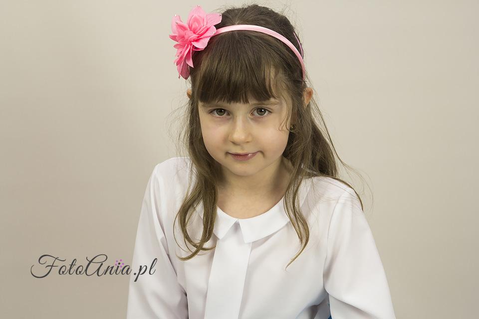 zdjecia-dzieci-5