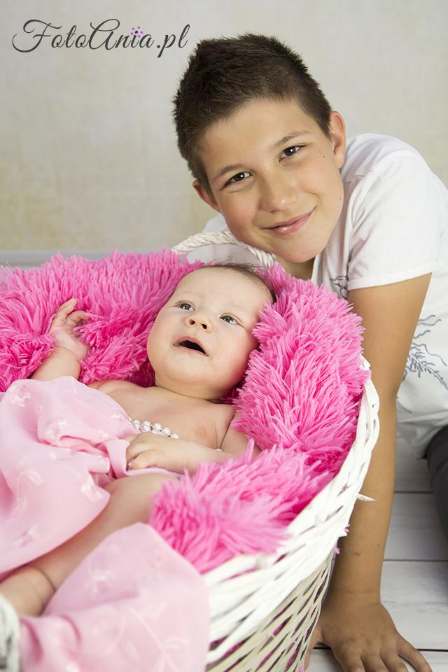 zdjecia-niemowlece-5