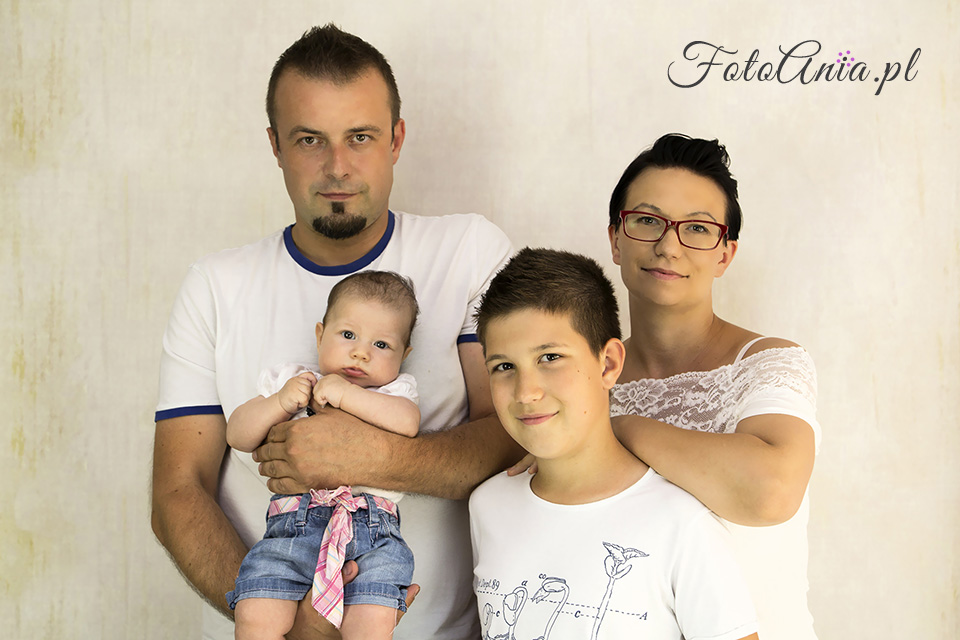 zdjecia-rodzinne