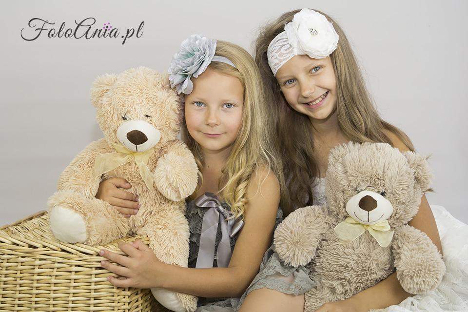 zdjecia-dziewczyn-10