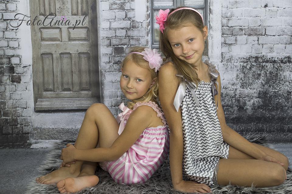 zdjecia-dziewczyn-12