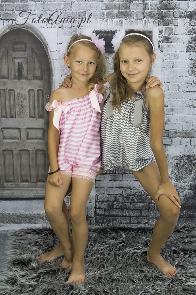 zdjecia-dziewczyn-13