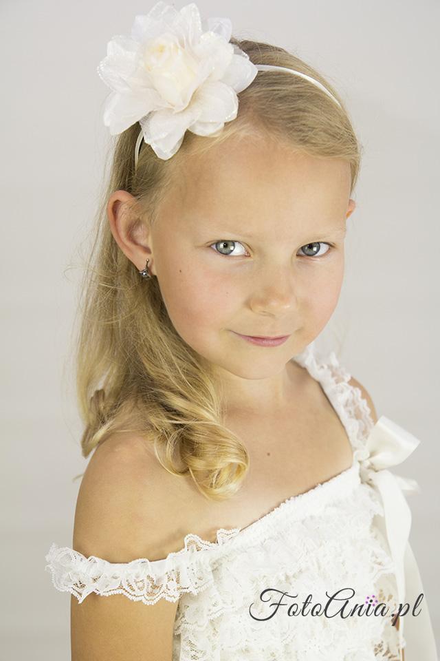 zdjecia-dziewczyn-5