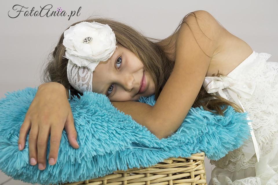 zdjecia-dziewczyn-7
