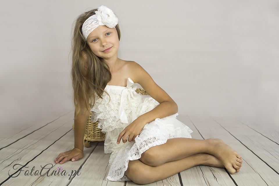 zdjecia-dziewczyn-8
