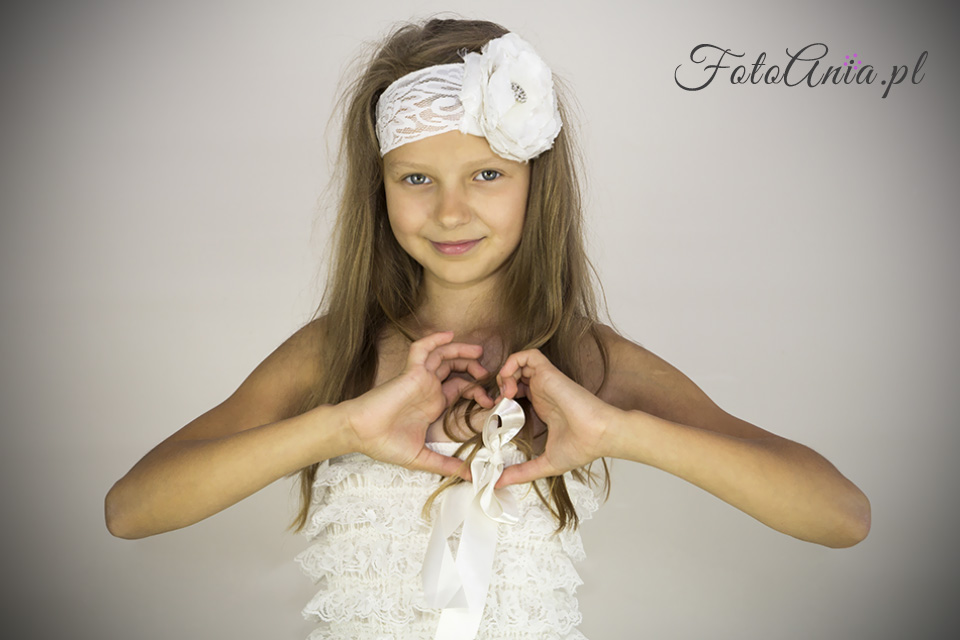 zdjecia-dziewczyn-9