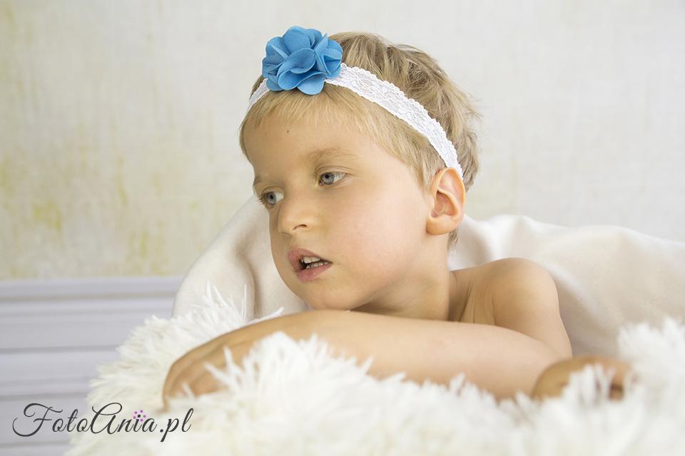 zdjecia-dziewczynek-2