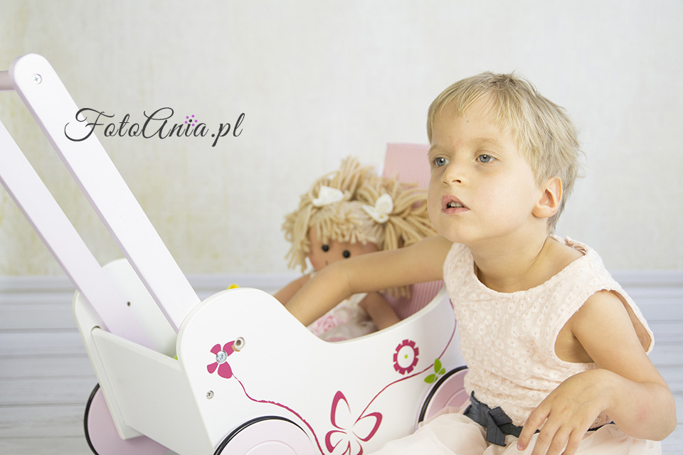 zdjecia-dziewczynek