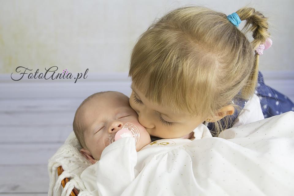 zdjecia-rodzenstwa-2