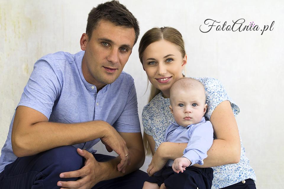 zdjecia-rodzinne-2