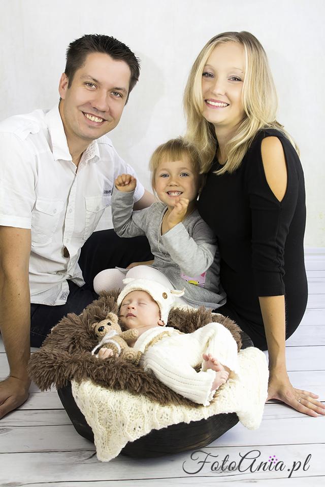 zdjecia-rodzinne-4