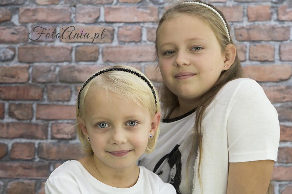 zdjecia-dzieci-7