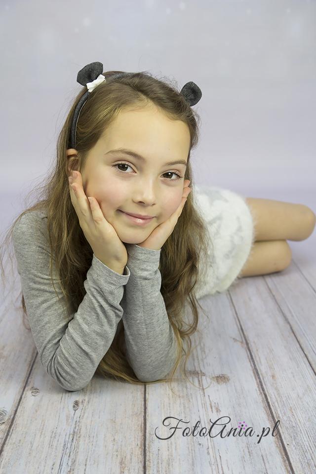 zdjecia-dzieci-8