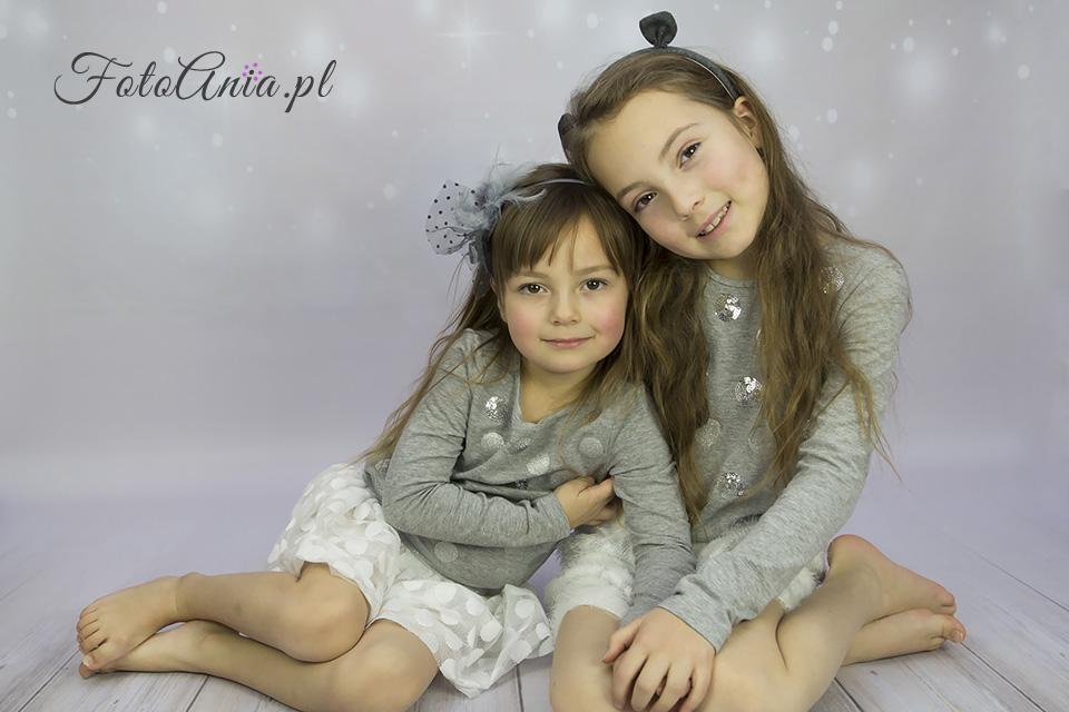 zdjecia-dzieci-9