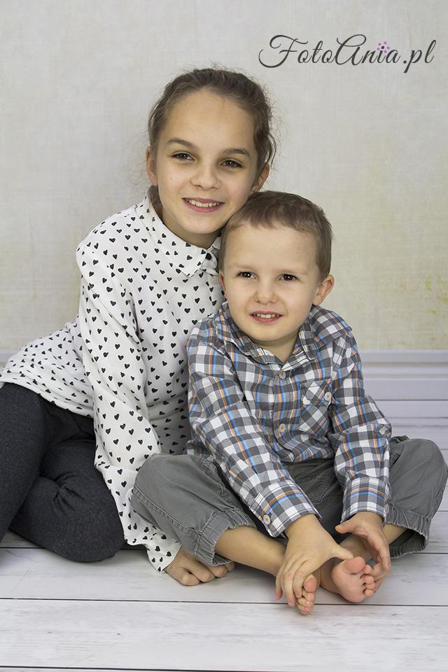 zdjecia-rodzinne-5