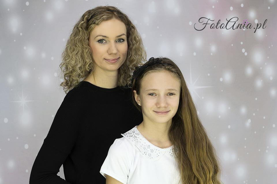 zdjecia-rodzinne-7