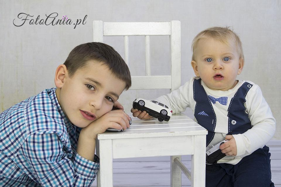 zdjecia-dzieci-3