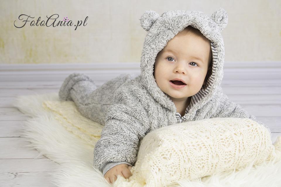 zdjecia-niemowlat-4