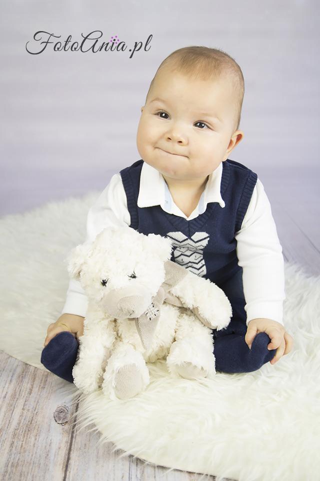 zdjecia-niemowlat-2