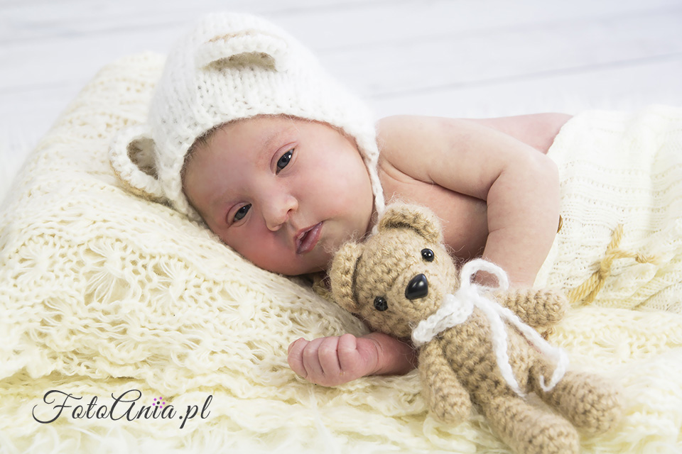 zdjecia-noworodkowe-7